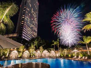 宮崎のプール付きホテルおすすめを紹介!旅行を満喫するならここ!