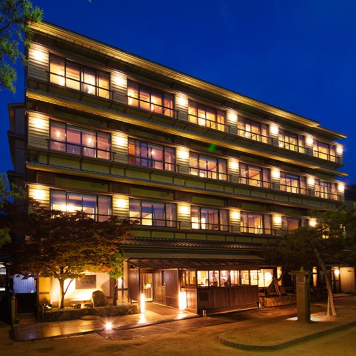 広島で和室のあるホテルおすすめ10選!子連れにもうれしいゆったり快適空間