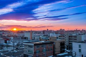 【北海道】釧路で子供連れにおすすめのホテル&宿15選!ファミリーに人気の宿