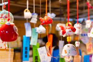 【神奈川】川崎で子供連れにおすすめのホテル11選!ファミリーに人気の宿