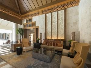 沖縄で泊まりたい五つ星ホテル4選!非日常な空間で過ごす特別な記念日