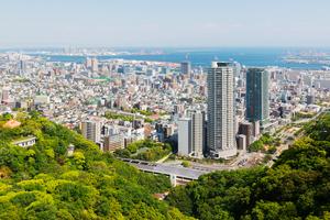 神戸市でおすすめの安いビジネスホテル18選!出張や観光にも便利