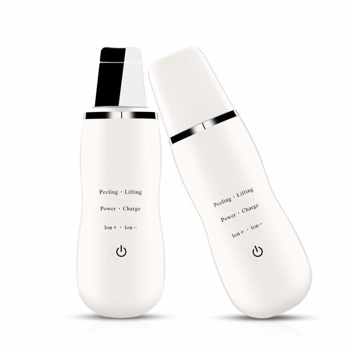 美容家電といえばこれ!通販で買える美顔器ランキング15選