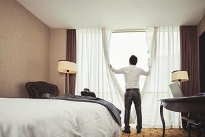 【熊本】人吉市でおすすめの安いビジネスホテル7選!出張や観光にも便利