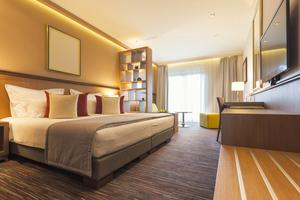 舞浜駅周辺でおすすめの安いビジネスホテル8選!出張や観光にも便利