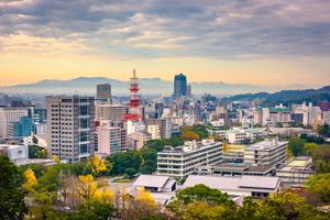 熊本市でおすすめの安いビジネスホテル23選!出張や観光にも便利