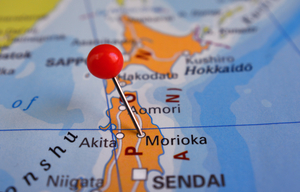 盛岡駅周辺でおすすめの安いビジネスホテル10選!出張や観光にも便利