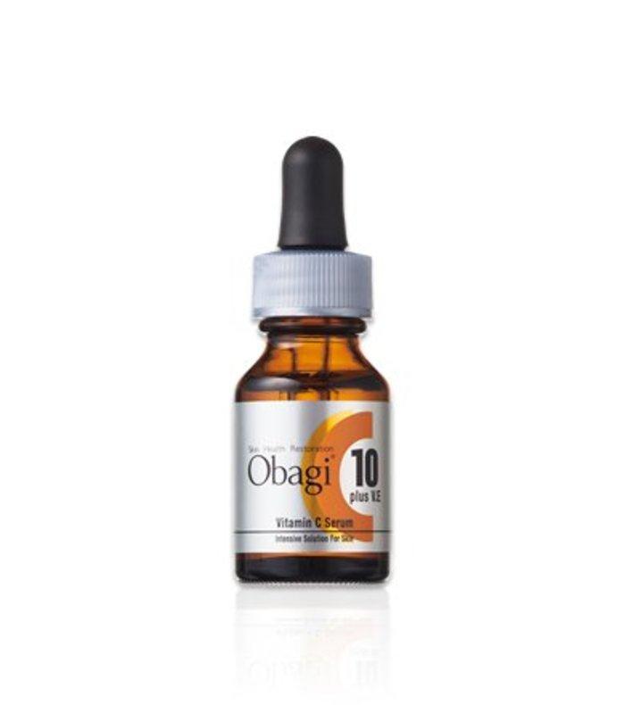 ドラッグストアで買える50代に人気の基礎化粧品15選 老化による肌トラブル対策に