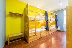 金沢市でおすすめのゲストハウス12選!格安価格でシンプルに滞在