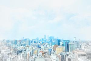 名古屋市でおすすめのゲストハウス&ホステル9選!格安価格でシンプルに滞在