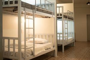 神戸市でおすすめのゲストハウス&ホステル10選!格安価格でシンプルに滞在