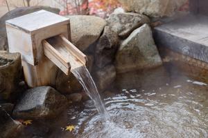 北海道旅行で立ち寄りたい(じゃらん編):人気の日帰り温泉ランキング15選