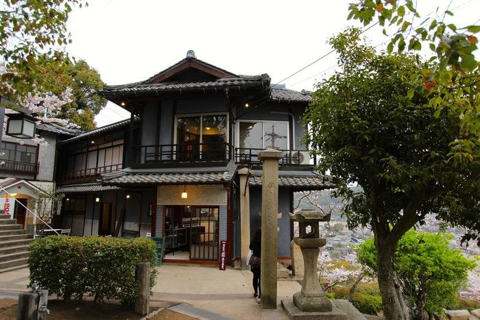 【広島】尾道市でおすすめのゲストハウス&ホステル6選!格安価格でシンプルに滞在