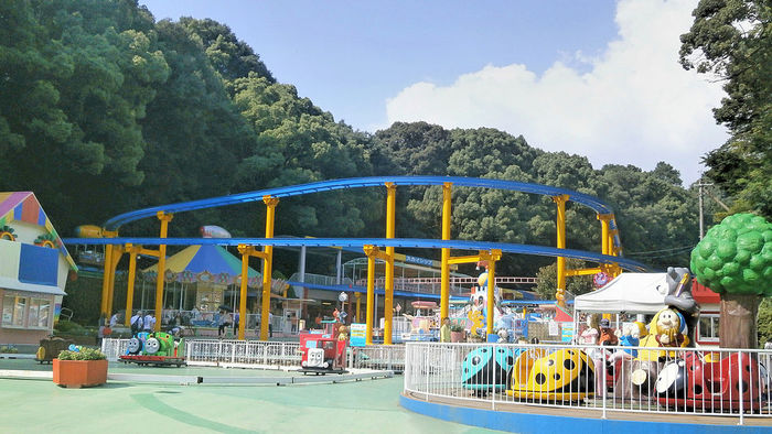 【福岡】太宰府市で子連れ・家族旅行におすすめしたい人気の定番観光地5選