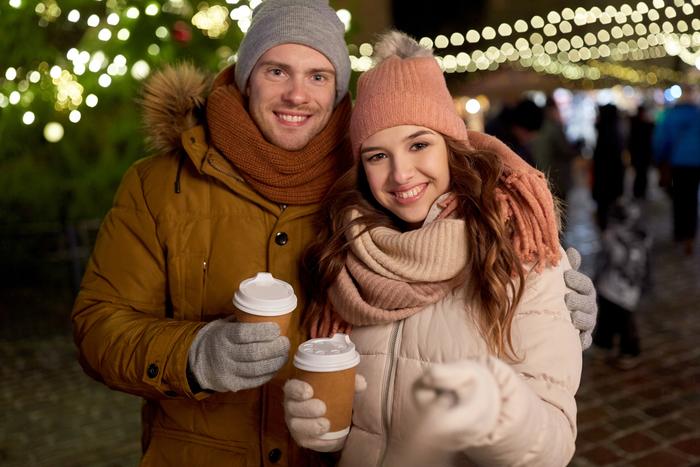 【2019年版】札幌でデートに行きたい! おすすめのクリスマスイベント
