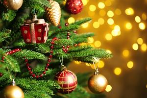【2018年版】名古屋でデートに行きたい! おすすめのクリスマスイベント