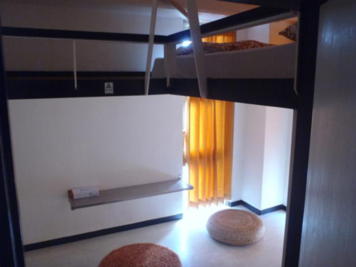【沖縄】那覇市でおすすめのゲストハウス&ホステル16選!格安価格でシンプルに滞在