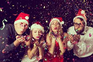 【2018年版】札幌でデートに行きたい! おすすめのクリスマスイベント