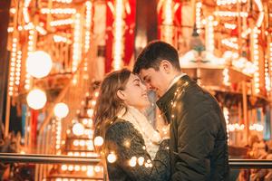 【2018年版】沖縄でデートに行きたい! おすすめのクリスマスイベント