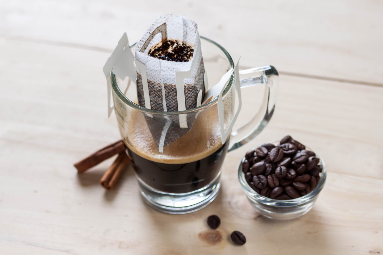 ドリップ コーヒー おすすめ