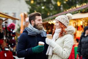 【2018年版】仙台でデートに行きたい! おすすめのクリスマスイベント