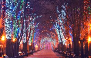 【2018年版】広島でデートに行きたい! おすすめのクリスマスイベント