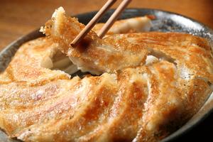 【汐留】おすすめの餃子が美味しいお店11選|こだわりの素材を使った評判の良いお店