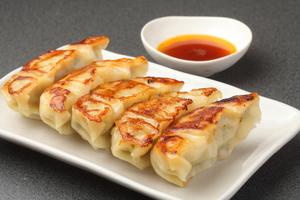 【三宮】おすすめの餃子が美味しいお店13選|人気店から穴場のお店までご紹介