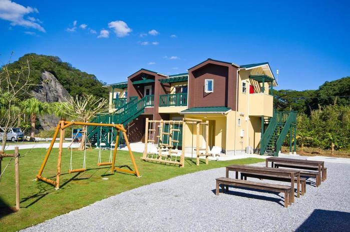 鹿児島県でおすすめのゲストハウス&ホステル8選!格安価格でシンプルに滞在