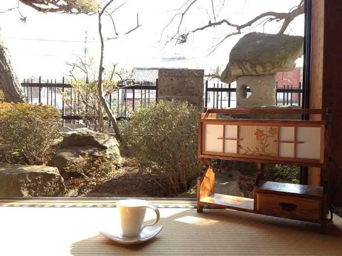 【長野】松本市でおすすめのゲストハウス&ホステル7選!格安価格でシンプルに滞在