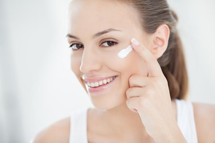 化粧下地にもなる日焼け止め*クチコミ人気ランキング15選