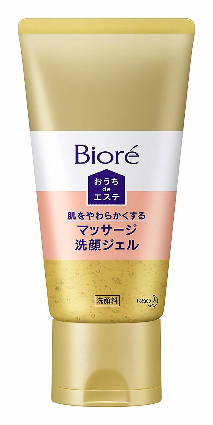洗顔フォーム おすすめ