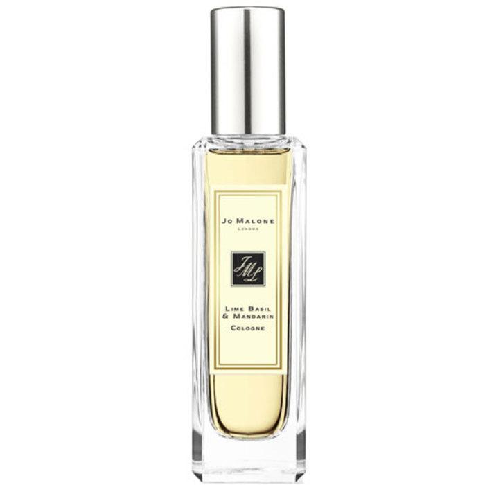 ジョーマローンの香水の人気ランキング15選♡様々なシーンや季節に合わせて