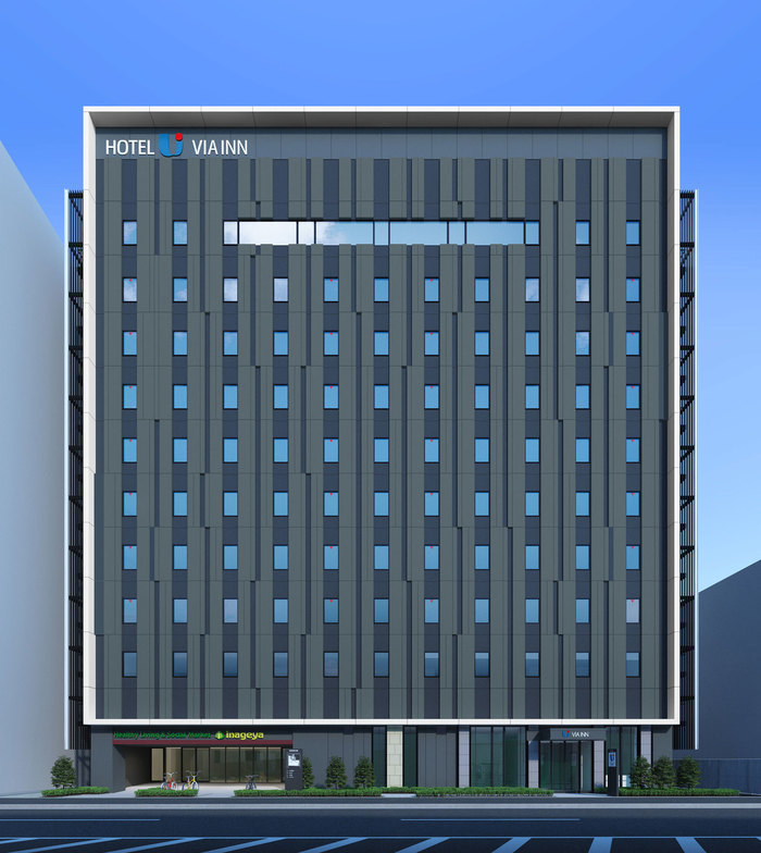 飯田橋でカップル利用におすすめのホテル10選!記念日プランやお得に泊まるコツも