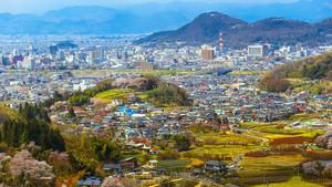 福島でペットと一緒に過ごせる人気の宿10選!愛犬とのんびり♪
