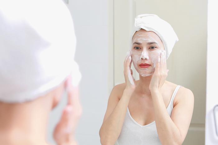 ニキビ肌 洗顔料   人気おすすめ洗顔料ランキング21選