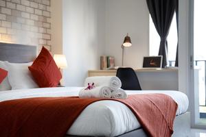 ランキング上位の千葉のホテル20選!予算内でより良いホテル選びを