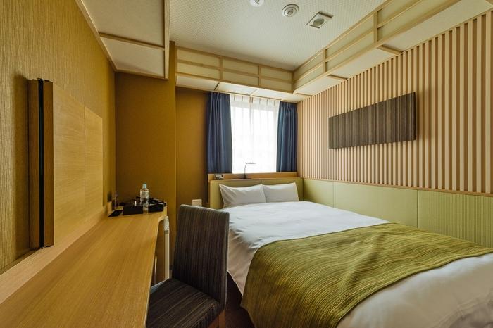 【東京】東京ドーム周辺で宿泊したいおすすめのホテル26選