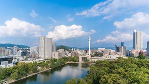 広島市でカップル利用におすすめのホテル30選!記念日プランやお得に泊まるコツも