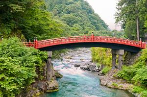 栃木でカップル利用におすすめのホテル16選!記念日プランやお得に泊まるコツも