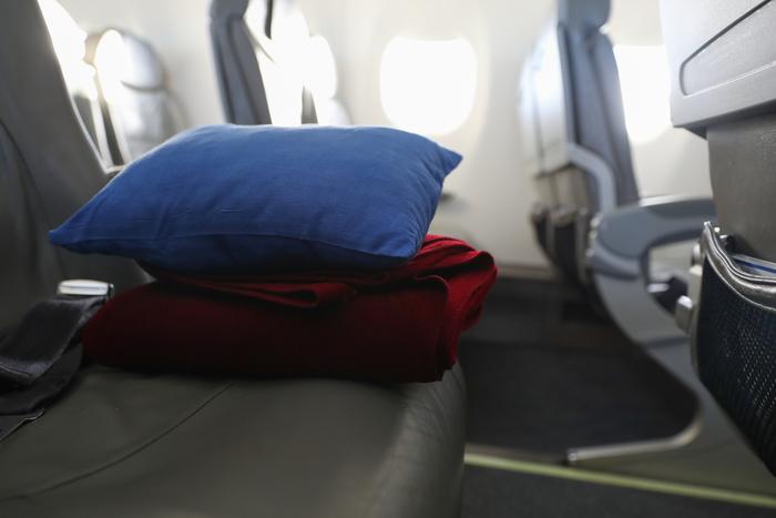 【元CA監修】LCCに搭乗する際に注意すべきポイント教えます!!