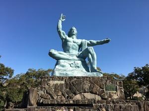 長崎市でカップル利用におすすめのホテル10選!記念日プランやお得に泊まるコツも
