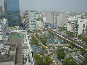 川崎駅でカップル利用におすすめのホテル11選!記念日プランやお得に泊まるコツも