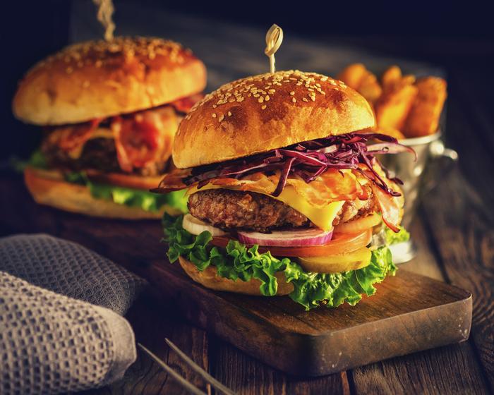 池袋でハンバーガーが食べられる人気店14選♡こだわりの絶品ハンバーガー
