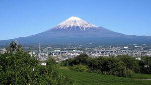 静岡市でカップル利用におすすめのホテル18選!記念日プランやお得に泊まるコツも