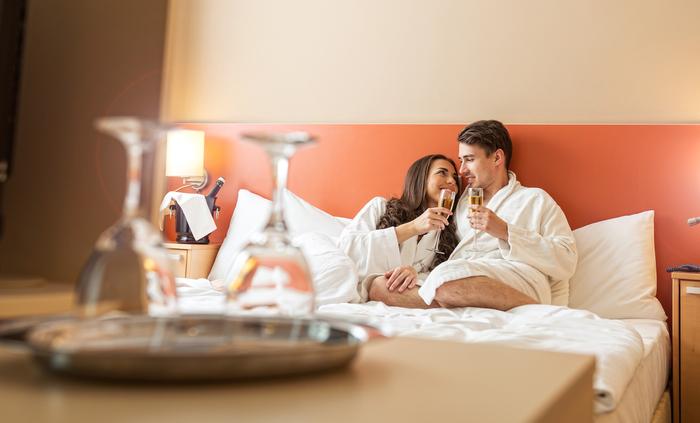 五反田でカップル利用におすすめのホテル5選!記念日プランやお得に泊まるコツも