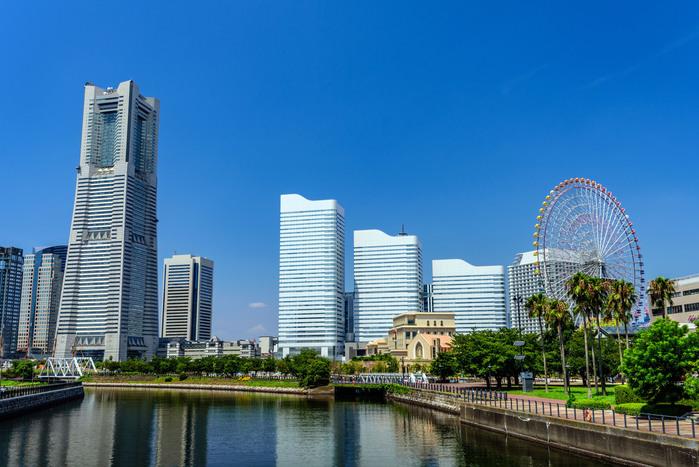【横浜】みなとみらい駅から1km以内で宿泊したいおすすめのホテル20選!電車でのアクセスに便利