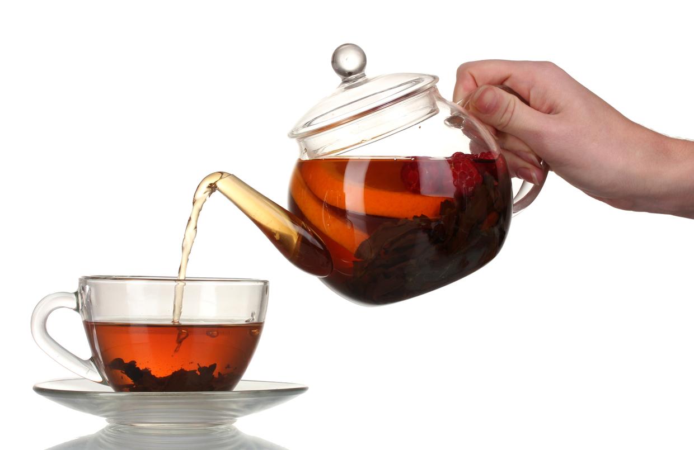 Картинки чая налей