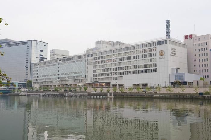 【大阪】天満橋駅から1km以内で宿泊したいおすすめのホテル20選!電車でのアクセスに便利