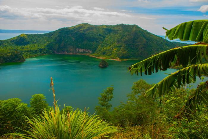 【フィリピン】ルソン島ホテル・宿泊施設のおすすめベスト10
